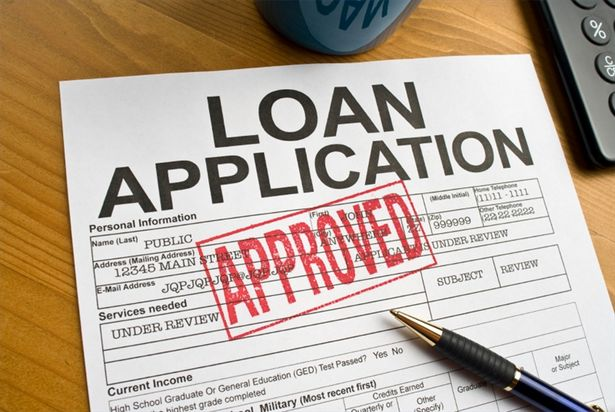 How To Get A Loan With Bad Credit >> Loans For Bad Credit Do Exist Claim Yours Today Financial Buzz