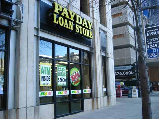 Cash loan sydney cbd picture 9