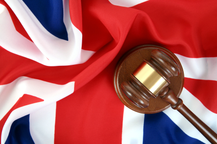licensing and taxing laws in the UK