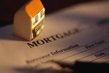 how to become a mortgage lender
