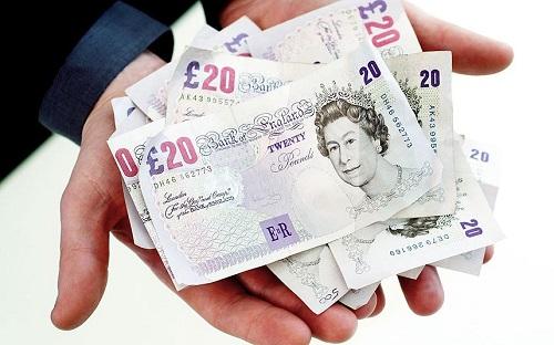 Cash loans pittsburgh pa photo 1