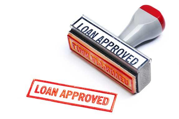 Same-Day-Loans