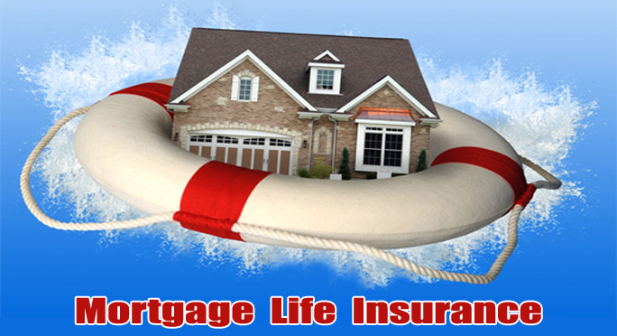 mortgage_life_insurance