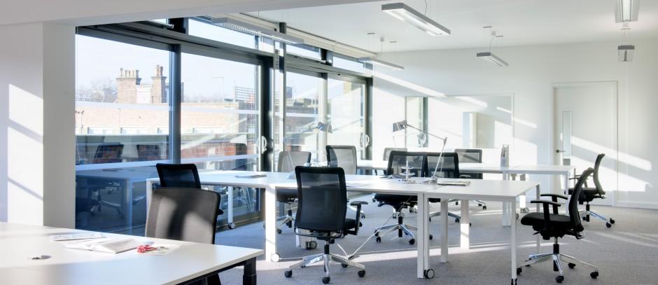 office_design
