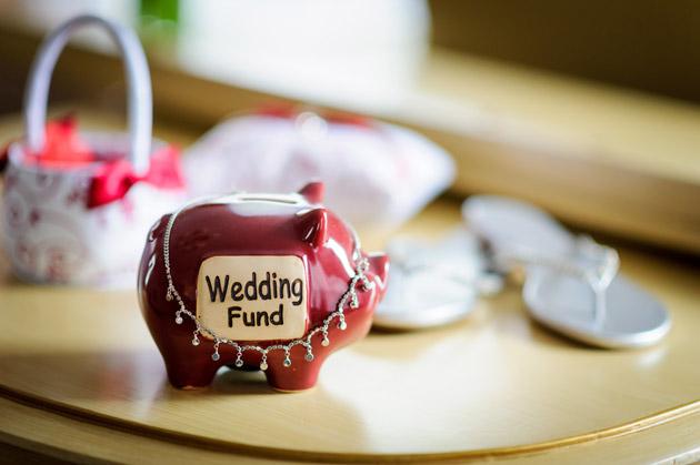 wedding budget archives financial buzz